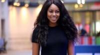 Yvonne Nelson serait-elle engagée avec un homme déjà marié? C'est l'interrogation qui taraude depuis quelques heures les esprits après les révélations faites par le site d'informations Ghanacelebrities.com. D'aprèsce site, le […]