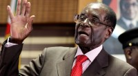 Héros devenu dictateur selon plusieurs observateurs, Robert Mugabe, quitte définitivement les affaires après avoir passé 37 ans à la tête du Zimbabwe. Du haut de ses93 ans, l'ancien homme fort […]