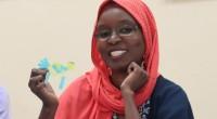 Aïcha Macky, la jeune nigérienne a fait retentir le nom de l'Afrique aux étoiles de la «SCAM» cette année. Son film « L'arbre sans fruit », le nom qu'on attribue […]