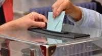 Les Algériens sont aux urnes depuis ce matin pour élire leurs représentants communaux. Même si le président Bouteflika a fait sa part en exhortant les Algériens à «sortir massivement», le […]