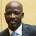 Celuiqui est détenu àla Haye pour son implication dans la crise post-électorale qu'a connue la Cote d'Ivoire en 2011, dirige d'une main de fer son parti, le Congrès Panafricain pour […]