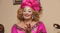 La Première dame camerounaise, Chantal Biya, très admirée pour son engagement dans les œuvres caritatives, a tenu à soutenir sa consœur du Tchad. Mme Hinda Deby Itno milite activement pour […]