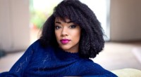 Soucieuse de cette manie qui consiste à vouloir constamment changer l'aspect crépus des cheveux des femmes noires, une afro-américaine met en place ''Hair Nah''. Il s'agit d'un jeu vidéo avec […]