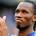 L'ex capitaine des Eléphants de la Côte d'Ivoire, Didier Drogba annonce une nouvelle fois sa retraite sportive. Actuellement au Phoenix Rising, le club dans lequel il est lui-même actionnaire, l'international […]