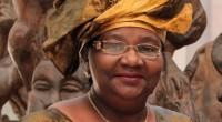 Emilia Monjowa Lifaka, la député camerounaise a été élu le 07 novembre dernier à la tête du Comité exécutif de l'association des parlementaires du Commonwealth (CPA). Avec cette distinction, la […]