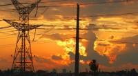 Très souvent sollicité en matière d'énergie, et ceci grâce à ses atouts naturels, le Ghana vole au secours de son pays voisin, le Burkina. La fourniture passera désormais de 9,2 […]