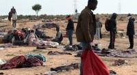 L'affaire fait couler beaucoup d'encre et de salive depuis la diffusion d'une vidéo choc de CNN sur la vente des migrants comme esclaves en Libye. Intéressée par la question, Franceinfo […]