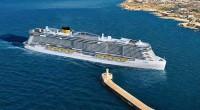 A partir de l'année prochaine, le Cameroun produira certainement son propre gaz naturel liquéfié. Le bateau qui devrait favoriser la construction de cette usine flottante, accostera dans les eaux camerounaises […]