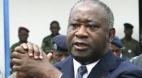 Tous les moyens sont bons pour parvenir à ses fins, dit-on souvent. Le 11 novembre dernier, au moment où les yeux des Ivoiriens étaient rivés sur le match décisif de […]