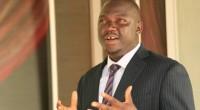 Connu pour sa position flottante à tout bout de champ dans la sphère politique du Togo, une position que ses pairs de l'opposition lui reprochent d'ailleurs, Gerry Taama se défend. […]