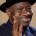 Le constat selon lequel chaque régime politique au pouvoir commet des bavures, des déboires qu'on ne découvre qu'une fois le pouvoir libéré, s'attribue également au Nigéria. Lancé depuis peu dans […]