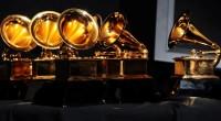 Le pays de Thomas Sankara est à l'honneur aux Grammy Awards, cette prestigieuse distinction américaine pour la musique et ses acteurs. L'album compilé ''Bobo Yéyé, Belle époque en Haute Volta'' […]