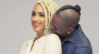 En couple depuis quelque temps avec l'artiste Olusegun OlowookeresurnomméIceberg Slim, Juliet Ibrahim ne cesse de partager son bonheur. L'actrice qui fait chavirer le cœur de tous les hommes, très amoureuse, […]