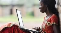 Troisfournisseurs d'accès internetrisquentde voir leurs activités suspendues au Bénin pour non-payementà l'Etat, les droits de licence. Mis en demeure par l'Autorité de régulation des communications électroniques et de la poste […]