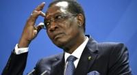 Dans la ligne de mire du président américain, Idriss Déby, le chef de l'Etat tchadien n'est pas arrivé au bout de ses peines. Après l'interdiction de migration des Tchadiens aux […]