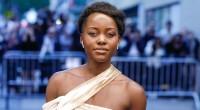 Lupita Amondi Nyong'o, l'actrice et réalisatrice mexico-kényane jouera dans le long métrage australien «Little Monsters». Lupita Amondi Nyong'o donnera la réplique à Alexander England, récemment aperçu dans «Alien Covenant», […]