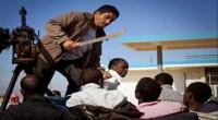 La question de l'esclavage soulevée en Lybie a déterré beaucoup de questions et d'analyses. D'après nos confrères Le Monde, la xénophobie vis-à-vis des noirs est pratique courante dans les pays […]