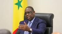 Dans le souci de s'assurer une probable victoire pour les prochaines élections présidentielles de 2019, le président Sénégalais mobilise déjà ses troupes. Macky Sall en baisse lors des élections législatives, […]