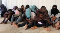 Taclée de part et d'autres depuis la diffusion du documentaire de la CNN sur l'éventualité de l'esclavage dans le pays, les autorités libyennes accentuent les promesses. Par la voix du […]