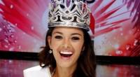 Miss Univers, ce concours de beauté internationale a depuis le 26 novembre dernier une nouvelle reine. Il s'agit de la Sud Africaine Demi-Leigh Nel-Peters. La miss de l'Afrique du Sud […]