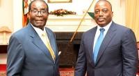 Malgré ses déboires et ses failles, on reconnaîtra à l'ex président zimbabwéen Robert Mugabe son endurance et sa bravoure. Ejecté du fauteuil présidentiel mardi dernier, le plus vieux président du […]