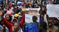 A l'appel des anciens combattants, les Zimbabwéens seront de nouveau dans la rue ce mardi pour manifester contre le président Robert Mugabe. Initialement prévue pour ce mercredi, cette manifestation intervient […]