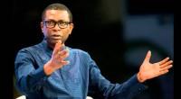 Youssou Ndour, le célèbre chanteur sénégalais reçu sur la Radio Française Internationale(RFI) le 16 novembre dernier, a abordé le sujet de l'immigration en interpellant les autorités des pays africains. Certes […]