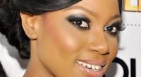 L'accouchement de cette dernière a suscité beaucoup de questionsde la partdes fans de l'actrice ghanéenne Yvonne Nelson. Tout en étant encore célibataire, la célèbre actrice a accouché d'une magnifique fille […]