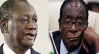 Le président Ivoirien Alassane Ouattara vient d'adresser un message à son homologue du Zimbabwe, Robert Mugabe, l'invitant à céder le pouvoir. « Il faut que le Président Mugabe quitte ses […]