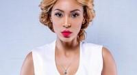 Nikki Samonas, l'actrice ghanéenne, classée parmi les célibataires les plus convoitées,dévoileles conditions nécessaires pour l'aborder. D'après les propos de l'actrice, pour penser à entamer une relation amoureuse avec un homme, […]