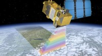 Le 08 novembre dernier, le Maroc est devenu le premier pays africain à disposer d'un observatoire en orbite. Avec ce satellite d'observation, le royaume chérifien est classé premier en matière […]
