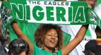 Pour booster son équipe lors de la Coupe du monde 2018 en Russie, la fédération nigériane de football octroie des primes à ses joueurs. Estimé à de plus de 2,4 […]