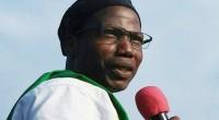 Les médiationsen vue d'une sortie pacifique de la crise togolaise se multiplient tant avec le parti au pouvoir que l'opposition. Alors que le chef de l'Etat togolais, Faure Gnassingbédevrait sentretenir […]