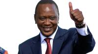 La Cour suprême kényane était très attendue ce 20 novembre pour une ultime décision par rapport aux élections du 26 octobre dernier. Comme à l'accoutumer, après la première annulation du […]