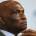 Les actes posés par l'ex président Sénégalais Abdoulaye Wade ces derniers temps amènent à se poser beaucoup de questions. Le 16 novembre dernier, l'ex président demandait à son successeur d'attendre […]