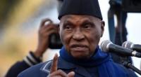 L'inauguration de l'aéroport international Blaise Diagne (AIBD) du Sénégal, prévue pour le 07 décembre prochain pose polémique. L'actuel chef d'Etat sénégalais Macky Sall veut rebaptiser l'aéroport du nom de son […]
