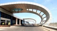 L'Aéroport international Blaise Diagne (Aibd) du Sénégal ouvre officiellementses portes aux premiers passagers ce 7 décembre. Situé à une trentaine de km de Dakar, lenouvel aéroport s'ouvre sur la nouvelle […]