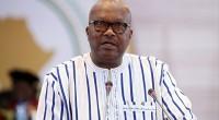 Le président Burkinabé Roch Kaboré ne s'est aucunement senti offusqué encore moins humilié par, la plaisanterie sur » la climatisation « de son homologue Français, qui a récemment suscité une […]
