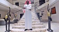 Bien qu'il essuie des critiques acerbes ces dernières semaines par rapport à la crise sociopolitique dans laquelle le Togo est plongé depuis plusieurs mois, l'international Togolais Sheyi Emmanuel Adebayor figure […]