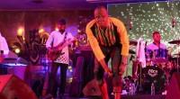 L'appel auboycott des concerts du groupeMagic System lancé par le Collectif des Artistes Engagés du Togo n'a visiblement pas été observé. Du moins, pour ce qui est du concert VIP, […]