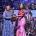 La 8e édition des Awards du mannequinat africain vient de distinguer les mannequins Fatim Sidimé, Awa Sanoko et Tony Santana. Sacrée meilleure top model au monde en 2015, le très […]