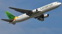 La Cameroon Airlines Corporation (CAMAIR-Co), desservira à compter de mi-décembre prochain, la capitale sénégalaise, Dakar. Déjà présente dans la sous régionAfrique centrale,CAMAIR-Co compte à travers cette nouvelle destination, conquérir l'Afrique […]