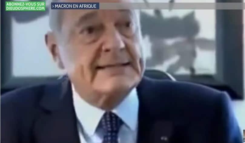 Chirac_Afrique