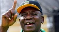 Le vice-présidentCyril Ramaphosa, 65 ans, vient de succéder auprésident sud-africain Jacob Zuma à la tête du Congrès national africain (ANC), au pouvoir depuis 1994. Il a battuavec 2440 votes contre […]