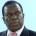 Le nouvel homme fort du Zimbabwe, Emmerson Mnangagwa, vient de procéder à un remaniement ministériel. Lazarus Dokora, récemment nommé au poste du ministère de l'éducation a été remplacé parPaul Mavima. […]
