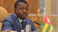 Le président Faure Gnassingbé dont le pouvoir est fortement contesté dans la rue depuis plus de quatre mois se représentera-t-il en 2020? C'est l'une des interrogations quitaraude tous les esprits […]
