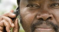Le Bénin vient de rejoindre les 7 pays de la sous région ouest-africaine ayant adoptéle protocole d'Abidjan sur le free-roaming. Dès sa mise en vigueur, les béninois bénéficieront d'un tarif […]