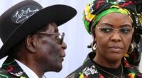 Près de deux semaines après la démissionde Robert Mugabe à la tête du Zimbabwe, des informations font état d'une possible séparation entre celui qui a été le plus vieux président […]