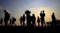 D'ici à fin du premier trimestre 2018, l'ONU compte accueillir 1.300 réfugiés qui subissent des violences inhumaines et vivent dans des conditions » vulnérables» en Libye. «C'est un appel désespéré […]