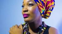 Révélée au grand public par l'émission de télé-réalité «Castel Live Opéra» en 2012, la chanteuse Ivoirienne Josey Priscille enchaîne des succès à travers ses morceaux qui font vibrer tout le […]